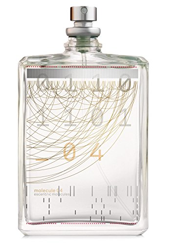 Escentric Molecules Parfüm, 150 ml
