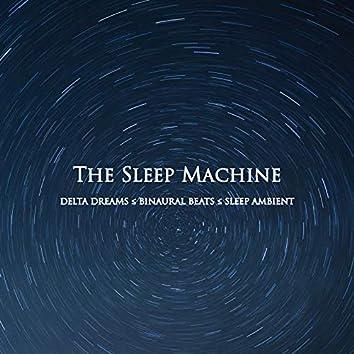 The Sleep Machine