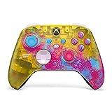 Controller Wireless per Xbox – Forza Horizon 5 Limited Edition per Xbox Series X|S, Xbox One e PC Windows 10