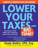 Lower Your Taxes - BIG TIME! 201...