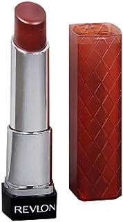 Revlon Colorburst Lip Butter Fig Jam (2 Tubes)