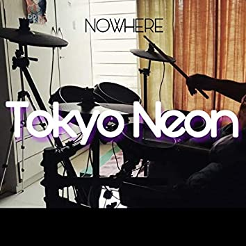 Tokyo Neon