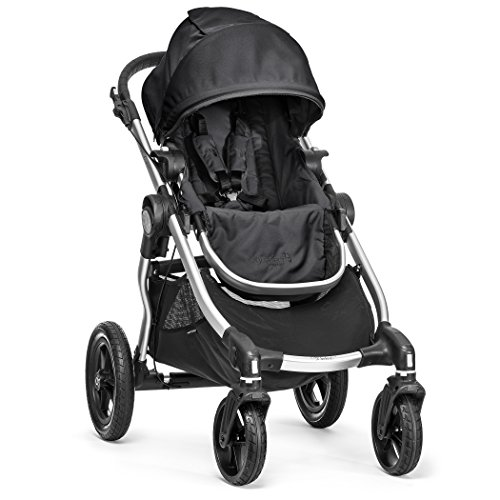 Baby Jogger City, Passeggino Select