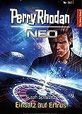 Perry Rhodan Neo 207/2019