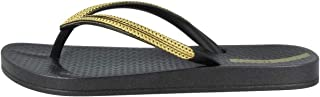 Ipanema Mesh Kids, Tongs Fille