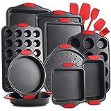 EatEx Bakeware Sets...image