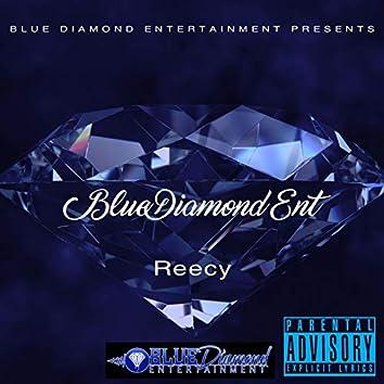 Blue Diamond Ent