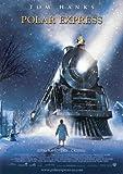 Polar Express [DVD]