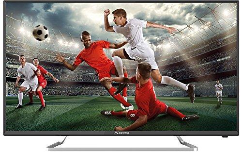 "Strong Televisori (40"" HD LED-TV)"