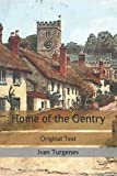 Home of the Gentry: Original Text