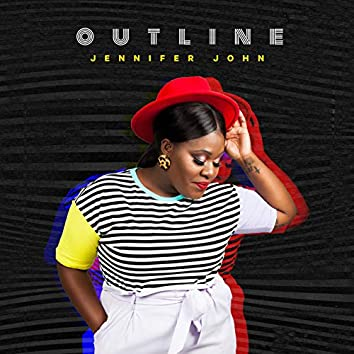 Outline - EP
