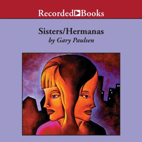 Sisters/Hermanas cover art