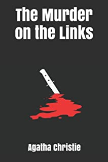 The Murder on the Links: Deluxe Edition