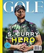 golf digest subscription gift