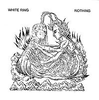 Nothing / Leprosy [Analog]