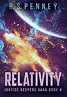 Relativity: Premium Hardcover Edition