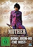 Mother [Alemania] [DVD]