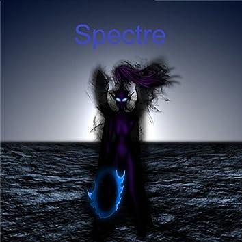 Spectre (Demo)