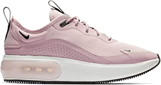 Women's Air Max Dia