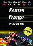 Faster / Fastest / Hitting the Apex - 3-DVD Box Set [ NON-USA FORMAT, PAL, Reg.2.4 Import - United Kingdom ]