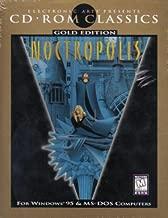 noctropolis pc game
