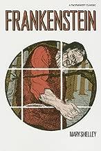 FRANKENSTEIN (PACEMAKER CLASSICS) (Fearon Classics)