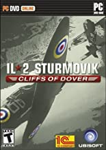 Best il 2 sturmovik cliffs of dover Reviews