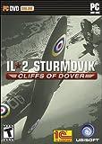 Ubisoft IL-2 Sturmovik Cliffs of Dover, PC PC ENG vídeo - Juego (PC, PC, Simulación, Modo multijugador, T (Teen)) - Windows