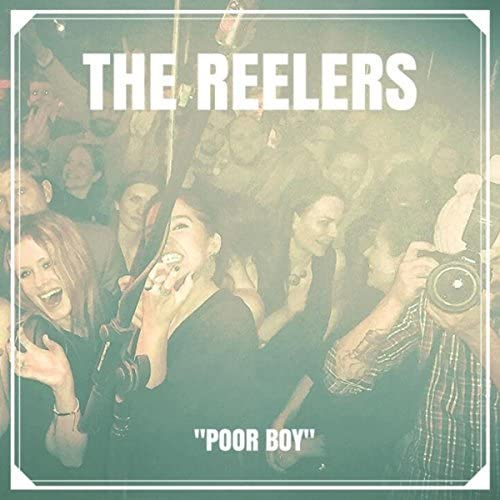 The Reelers