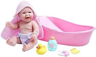 bath tub baby kmart