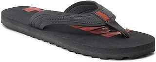 Puma Unisex Rapid Idp Sneakers