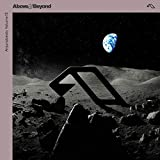 anjinabeats volume 13 above & beyond 2cd