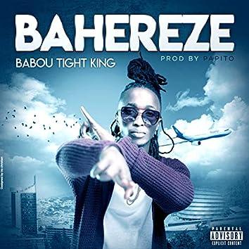 Bahereze