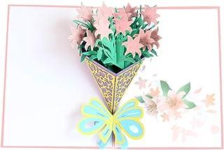 Tarjeta de felicitación, tarjeta de agradecimiento, tarjeta de agradecimiento, día de la madre, día del padre, tarjeta de aniversario, tarjetas de Navidad