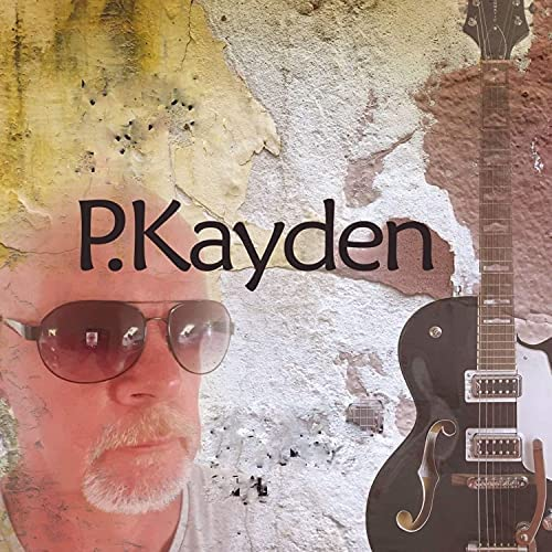 P.Kayden feat. Daxman