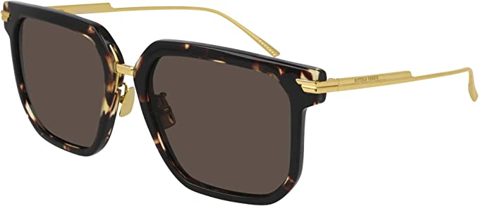 Bottega Veneta Sonnenbrille Damen