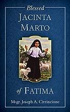 Blessed Jacinta Marto of Fatima