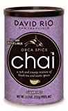 David Rio Mix, Orca Spice, 11.9 Ounce (Pack of 1)