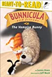 The Vampire Bunny (Bunnicula and Friends)