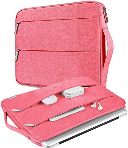 V Voova 13 13 3 Inch Laptop Sleeve Carrying Case Compatible with 13 2020 MacBook Air MacBook product image