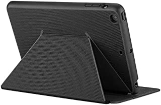 Speck Products DuraFolio Case and Viewing Stand for iPad Mini 1, 2, and 3 (with Retina Display)(SPK-A2692)