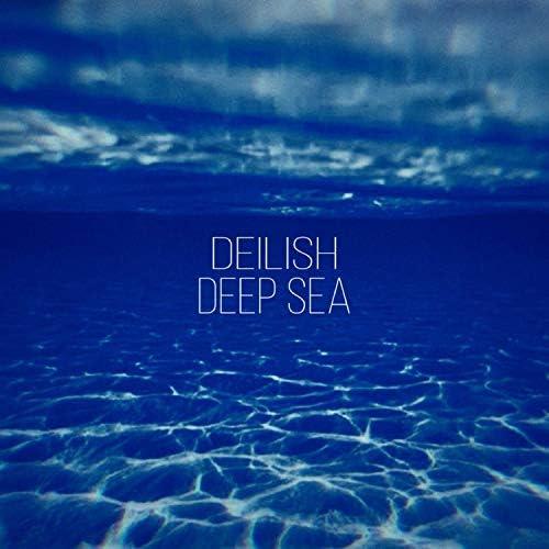 Deilish