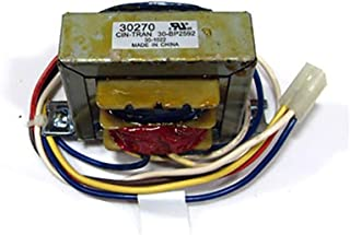 Best biorb transformer plug Reviews