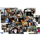 Hebron: Best Photos of 2011 (United With Hebron Book 2) (English Edition)
