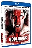 Hooligans Sotto Copertura [Italia] [Blu-ray]