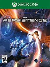 The Persistence - Xbox One