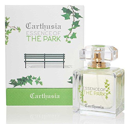 Carthusia The Essence of Central Park Parfum