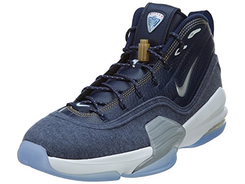 Nike Uomo Mod. AO3129