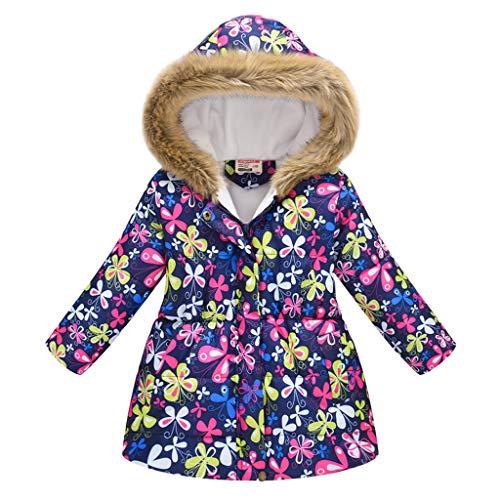 Vectry Niñas Camas De Niñas Camisa Blanca Pijama Una Pieza Roba Bebe Ropa Infantil Capas De Bebe Cazadora Bomber Niña Ropa Online Chaqueta Vaquera Bebe Niña Chubasquero