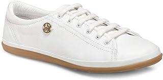JOJO Beyaz Kadın Günlük Ayakkabı